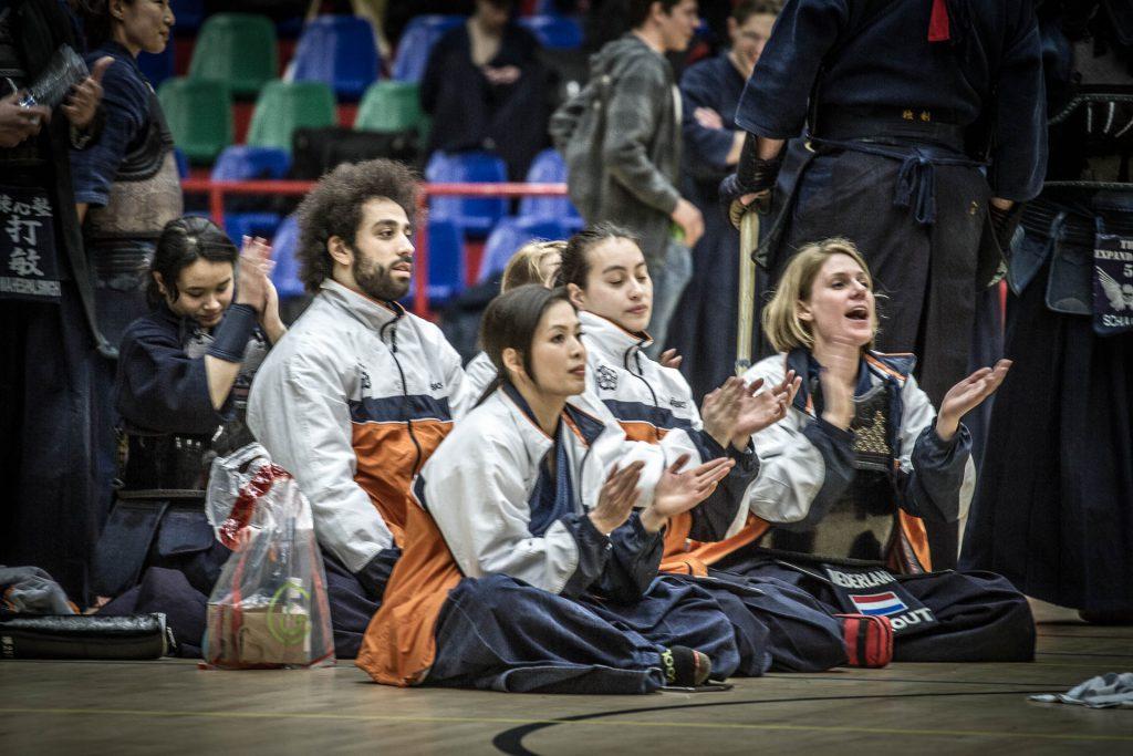 20150308 Iijima Cup Kendo-53