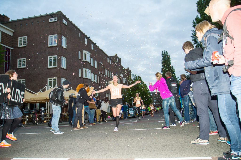 20150516 Nike We Run Amsterdam 10K-40