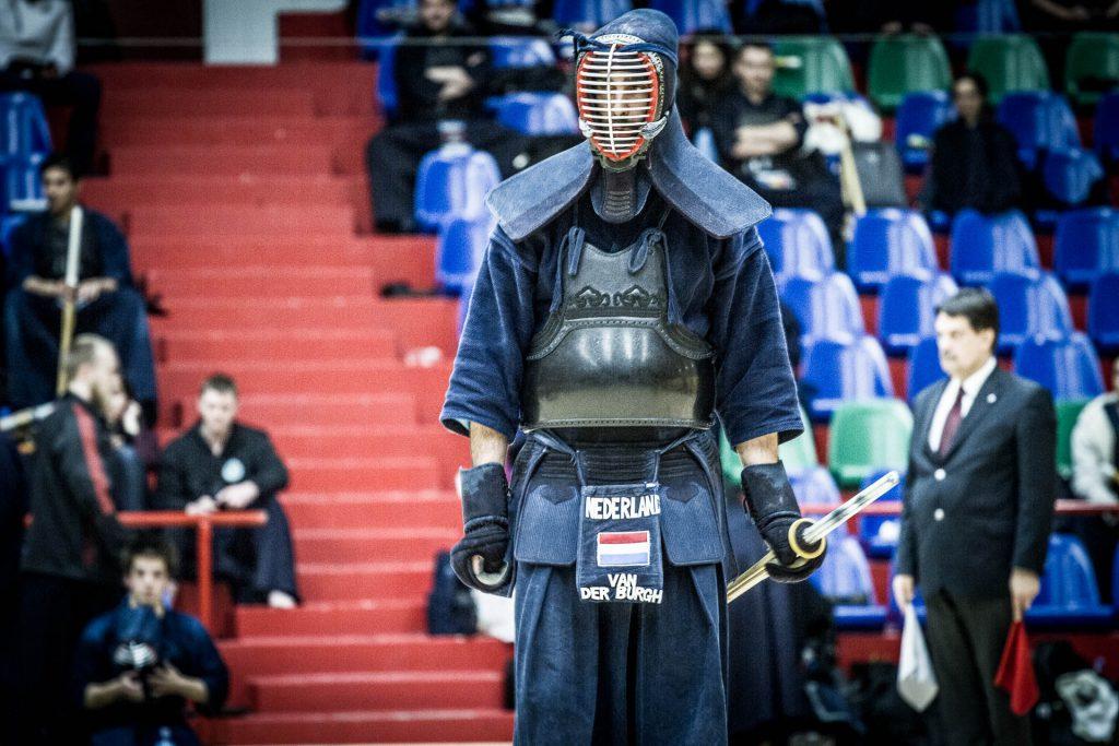 20150308 Iijima Cup Kendo-20