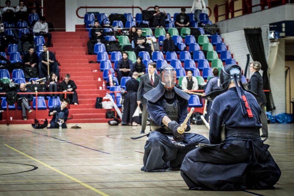 20150308 Iijima Cup Kendo-21