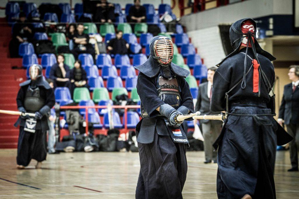 20150308 Iijima Cup Kendo-62