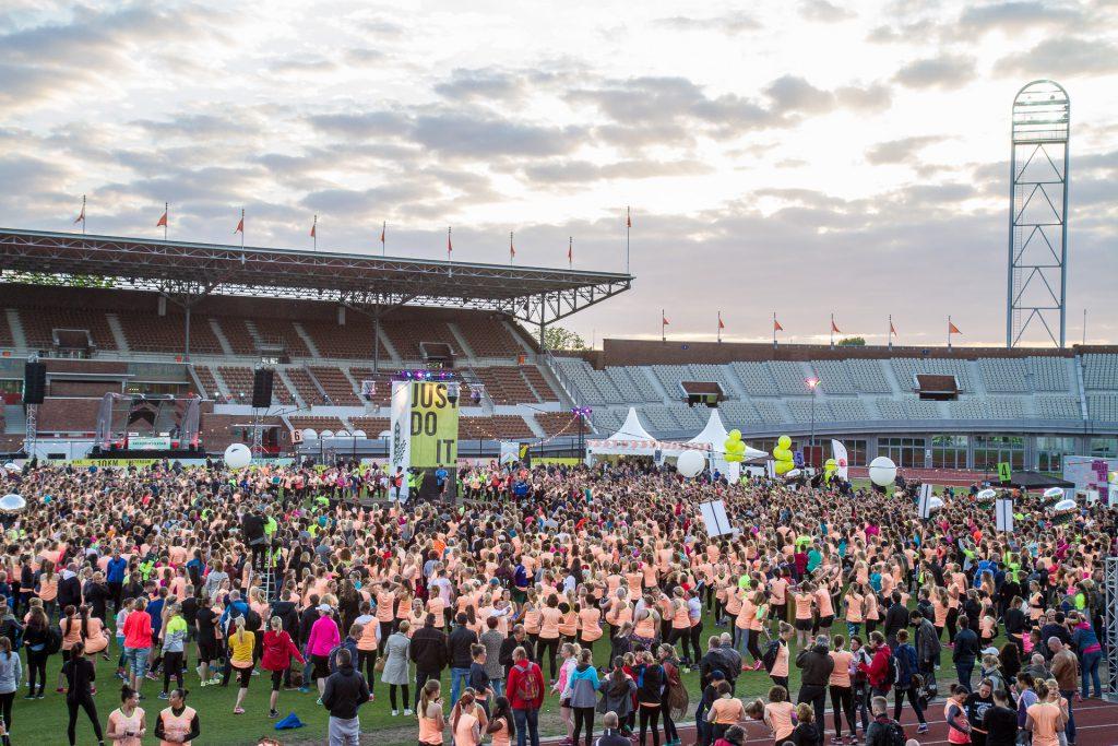 20150516 Nike We Run Amsterdam 10K-38