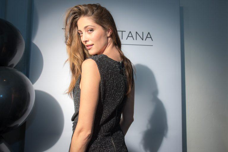 Nadia Palesa